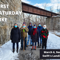 First Saturday Hike March.png