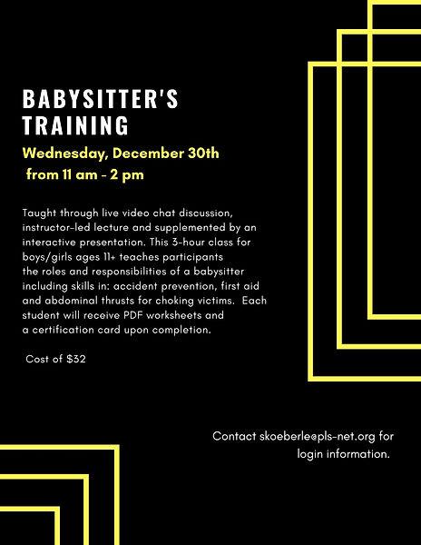 Babysitter's Training (1).jpg