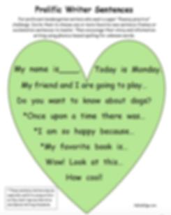 green heart sentences.png