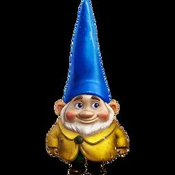 gnome-transparent-png-clipart-free-downl