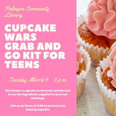 Cupcake wars.jpg