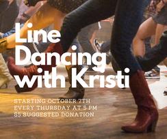 Line Dance.png
