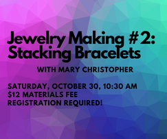 Mary Christopher Jewelry 2.png