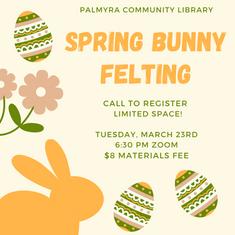 Spring Bunny Felting.png