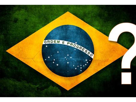 Le pari risqué des opposants de Bolsonaro (4).