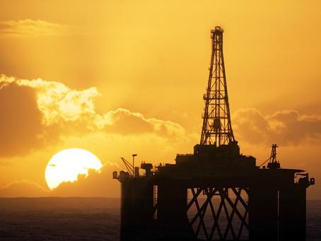 Petrobras : à nouveau la menace populiste (4).