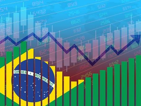 2021/2022 : la reprise économique freinée (3).