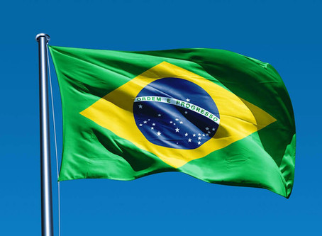 L'offensive populiste de Bolsonaro (4).