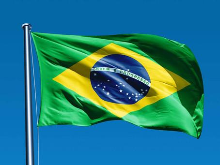 L'offensive populiste de Bolsonaro (2)
