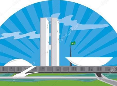 Bolsonaro affronte un congrès plus puissant.