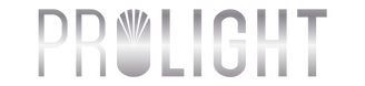 logo prolight 3.png