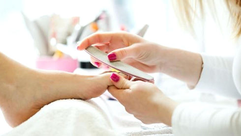 nail-technician-business-plan-this-bride