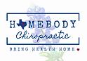homebody chiropractic logo.webp