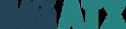 BlackMamasATX-Logo.png