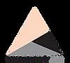 birth baby body logo.webp
