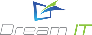 dream-it-logo01.png