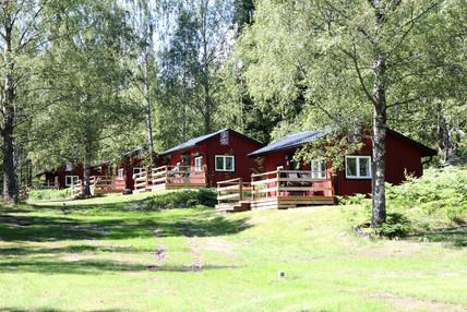 Cottage 4 beds