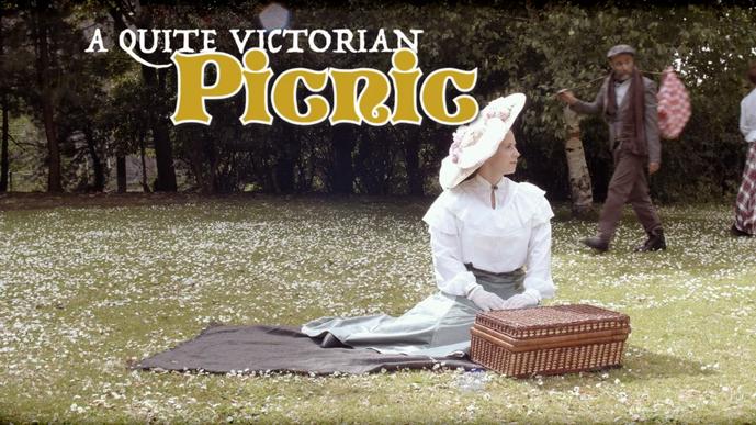 Quite Victorian Picnic 1.avi
