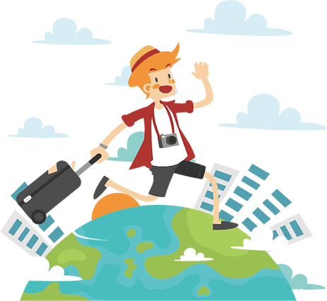 travel-vector-traveller.png