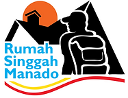 logo rumah singgah manado-01 copy.png