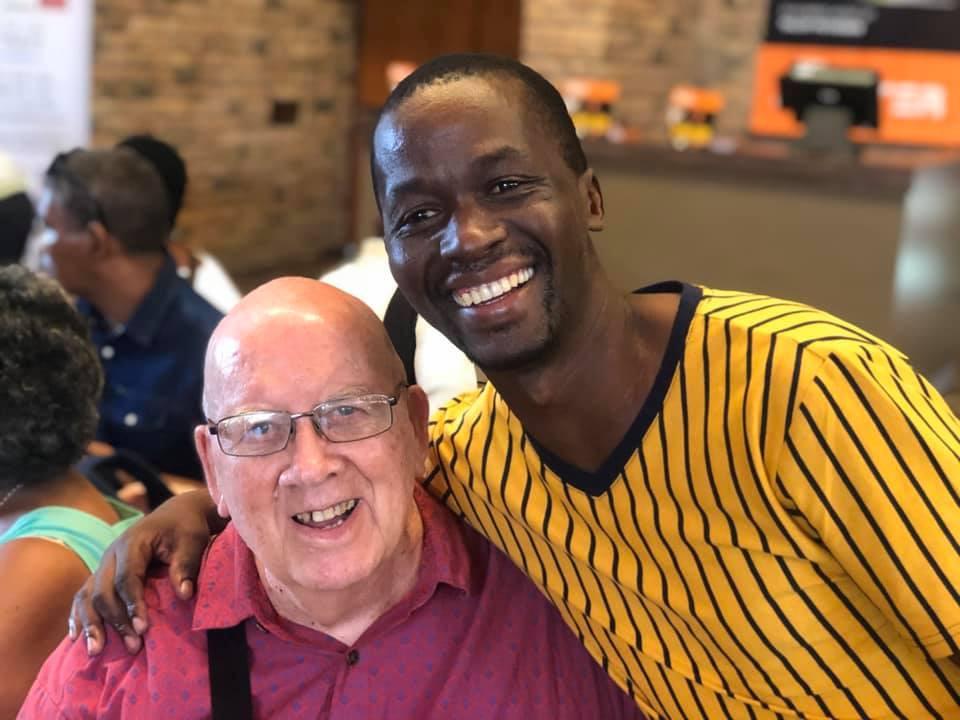 RM & Thami Mbongo at Zabalaza 2020.jpg