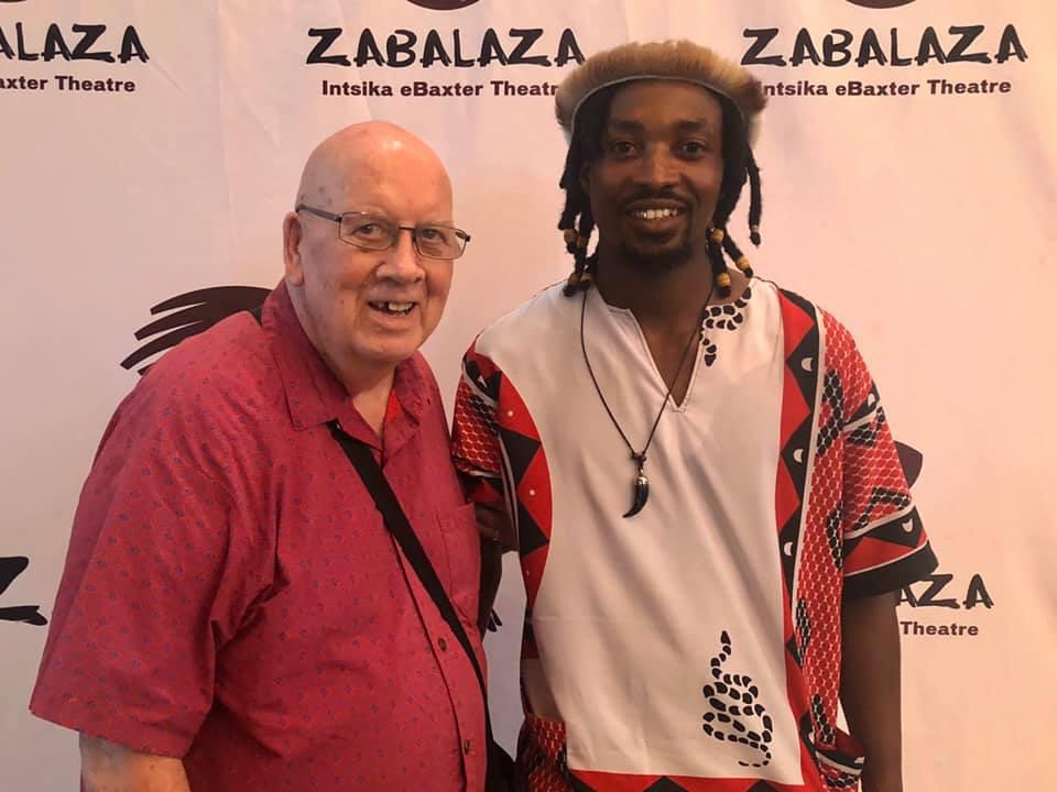 Junkets RM & AM at Zabalaza 2020.jpg