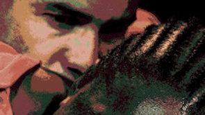 Ashraf Johaardien: The Quiet Violence of Dreams