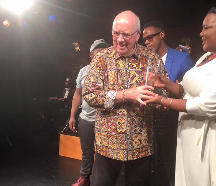 Zabalaza Appreciation Award 2016.jpg