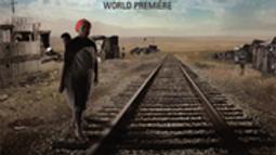 Athol Fugard:The Train Driver
