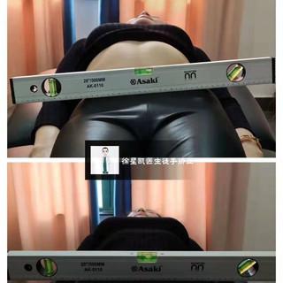 徐星凯徒手矫正骨盆歪斜.jpg