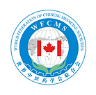wfcms-ca logo.png