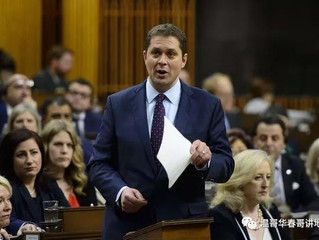 加拿大明年有可能废除对于按揭贷款的压力测试