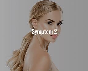 sample_symptom2.png