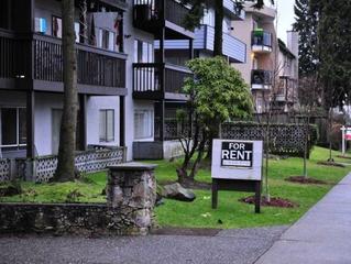 几家欢喜几家愁?省府或将下令房东在换新租客时不能加租 限制加租幅度