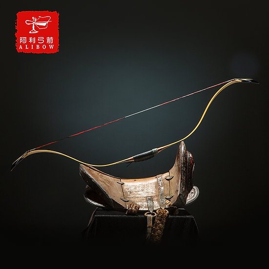 Turkish Bow *Free Shipping* (take down version available)