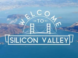"""加拿大新""""硅谷""""落户大温,投资大升级,这儿即将迎来大爆发"""
