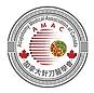 amac-logo.png