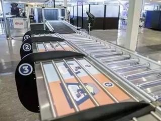 加拿大机场安检神器上线!大量中国人遭开包损失惨重!