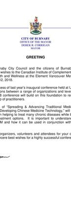 Burnaby Mayor-1.jpg