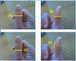 Important Thumbring Measurement and Use Tips