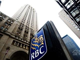 房市回暖?各大银行纷纷降低按揭固定利率,加拿大房市有望迎接春天?