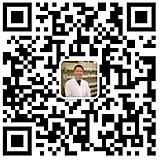 黄国健微信二维码.png