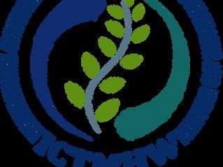 国际传统医学大会主旨:人类健康需要传统医学,传统医学启迪养生科学