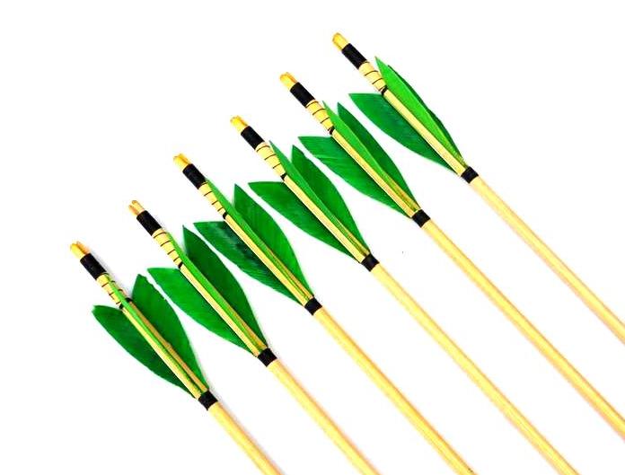 Mini Arrow