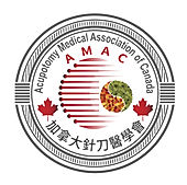 amac-logo-transparent.jpg