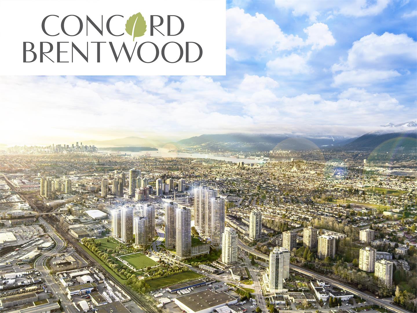 Concord Brentwood