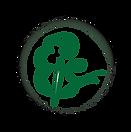 cicamr-logo.png