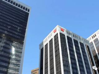 中国开发商纷纷转战加拿大,下一站温哥华?