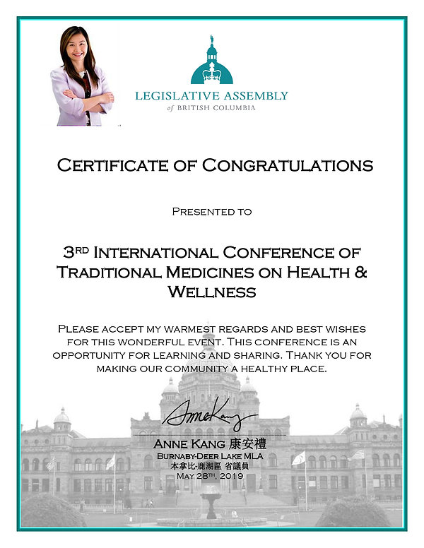 Certificate of Congratulations_page-0001
