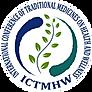 国际传统医学大会图标